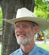 Dave Mills, Agent in Lockhart, TX