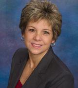 Deborah Isensee, Agent in Methuen, MA