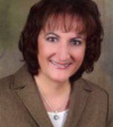 Sharon McDonald, Agent in Mishawaka, IN