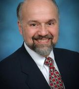 Kenneth Tench, Real Estate Pro in Solon, OH