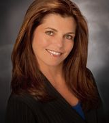 Cindy Leventhal, Real Estate Agent in Fort Lauderdale, FL
