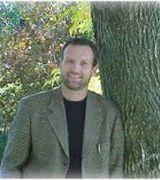 Chris Ortwein, Agent in Rockford, MI