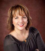 Jenny Neffendorf, Agent in fredericksburg, TX