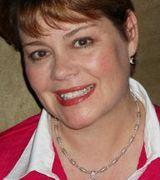 Susanne Anson, Real Estate Pro in Plano, TX