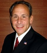 Richard Gindes, Agent in Marblehead, MA