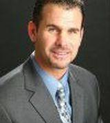 John Lindstrand, Real Estate Agent in Myrtle Beach, SC