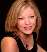 Lois Kozlow, Agent in Boca Raton, FL