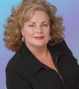 Patricia BRIGHT-Erskine, Agent in Lakewood, CA