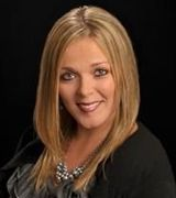Jessica Bier…, Real Estate Pro in Rockwall, TX