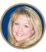 Gina Roblin, Real Estate Pro in Springfield, MO