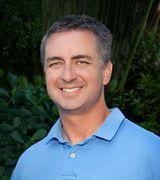 Brian R. Corcoran, Real Estate Agent in Boca Grande, FL