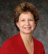 Leslie Davis, Agent in Santa Rosa, CA