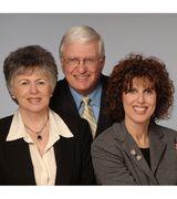 Zelda & Joyce Gregg, Real Estate Agent in Los Angeles, CA