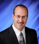 Todd Krontz, Agent in Sturgis, MI
