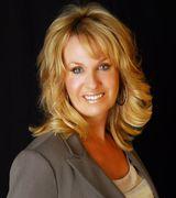Valerie Reuter, Agent in Los Gatos, CA