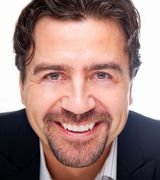 Tommy Jedrzejczyk, Real Estate Agent in Portland, OR