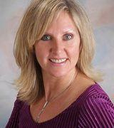 Cindy Clarice, Real Estate Pro in OFallon, MO