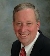 Bob Wilson, Agent in Kettering, OH