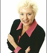 Martina Burns, Real Estate Agent in Alexandria, VA