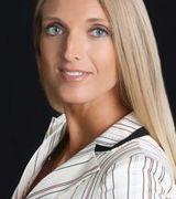Kathryn Lomax, Real Estate Pro in Boca Raton, FL