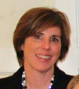 Madeleine Ganis, Real Estate Agent in Locust Valley, NY