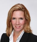 Stacy Satter…, Real Estate Pro in Doylestown, PA