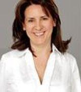 Angela Chapm…, Real Estate Pro in WESTPORT, CT