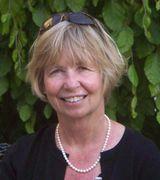 Dianne Merchant, Agent in Harvey Cedars, NJ