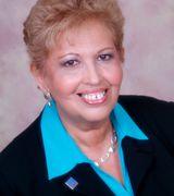 Maria Eliruiz, Real Estate Pro in BREA, CA