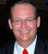 Hal Elliott, Agent in San Dimas, CA