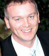Thad Clark, Real Estate Pro in Eatonton, GA