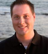 Anthony Kelly, Real Estate Agent in Manhattan Beach, CA