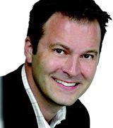 Ryan Weidner, Agent in Allen, TX