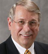 Jim Jordan, Real Estate Pro in Carmel, IN