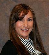 Dawn Fonseca, Real Estate Pro in Fairhaven, MA