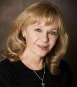 Tonia Dewaele, Agent in Naperville, IL