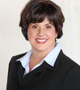 Stephanie Lopez, Agent in Walnut Creek, CA