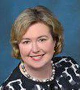 Irina Gleman, Agent in Plano, TX