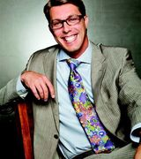 Tony Tyrrell, Agent in Omaha, NE