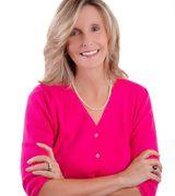 Cindy Kirby, Agent in Fleming Island, FL