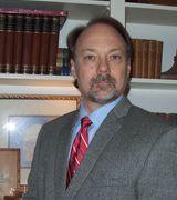 John Broz, Agent in Houston, TX