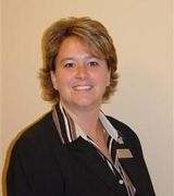 Ginger Kelle…, Real Estate Pro in New Ipswich, NH