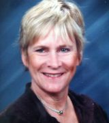 Anne E Nevin, Agent in Erskine, MN