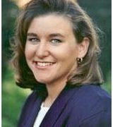 Colleen Cheatham, Agent in Southaven, MS