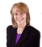 Carol Halstead, Agent in Sioux City, IA