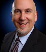 Mark Goad, Real Estate Pro in Richmond, VA