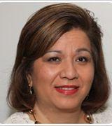 Martha Thomas, Real Estate Pro in Hobbs, NM