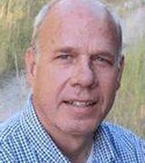 Jim Bradley, Real Estate Pro in Park City, UT