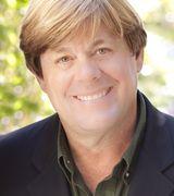 Dan Linge, Real Estate Pro in Carlsbad, CA