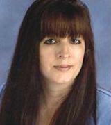 Diane Briganti, Agent in East Haven, CT